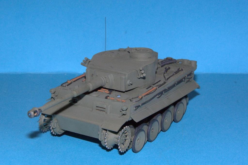 tiger - Tiger I 142 Tunisie Rye Field Model Imgp8614