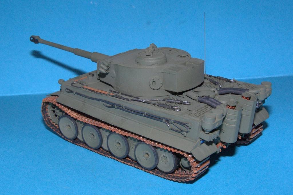 tiger - Tiger I 142 Tunisie Rye Field Model Imgp8620