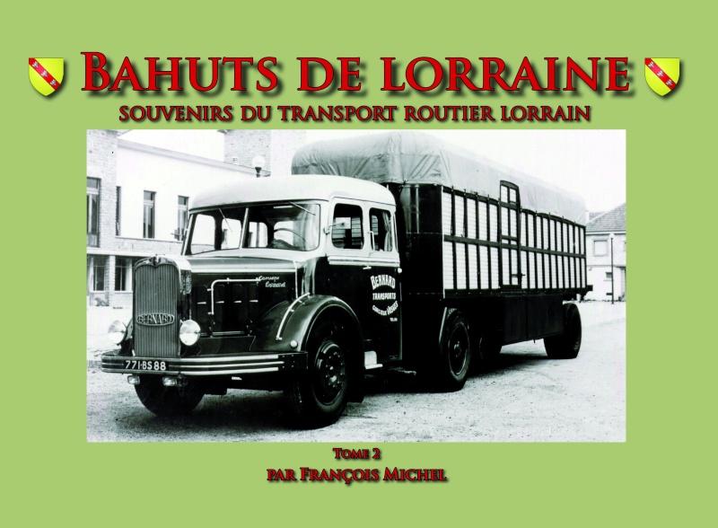 Question importante : qui lit le magazine Des Camions et des hommes ? - Page 5 Bdl2-c10