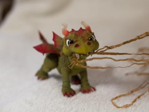 V : Dollbears / cerbère / dragon Image_10
