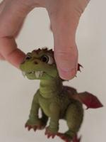 V : Dollbears / cerbère / dragon Sans_t10