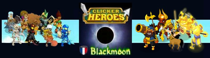 Blackmoon Clicker