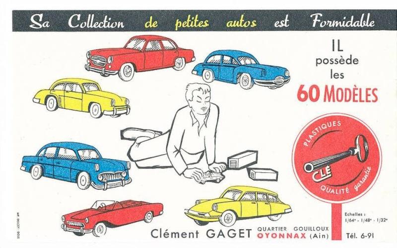 Le logo Clé Cle10