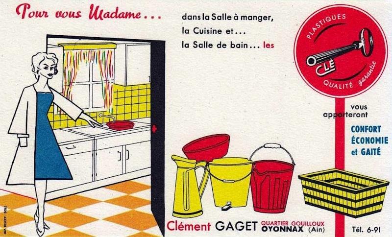 Le logo Clé Cle11