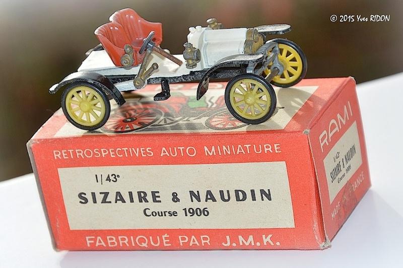 Sizaire et Naudin - RAMI JMK Dsc_0011