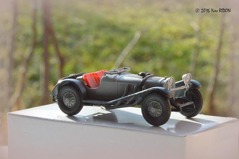 Mercedes SSK 1928 Sport Wagen Dsc_0031