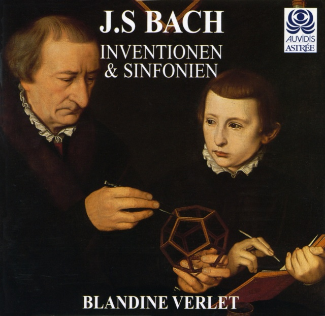 Jean-Sébastien Bach (1685-1750) - Page 18 Bach_v10