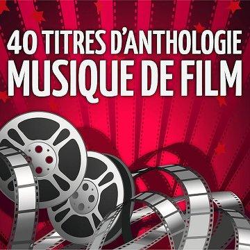 Les compilations de musiques de films Burhpu10
