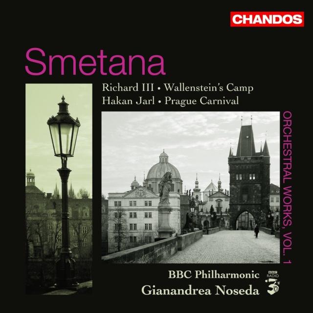 Bedrich Smetana (1824-1884) - Page 2 Chan_110