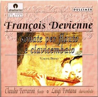 François Devienne (1759-1803) - Page 2 Cover20