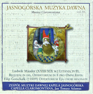Ludwik MAADER (1760-1805) Front12