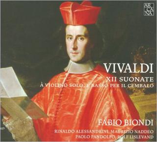 Antonio Lucio Vivaldi (1678-1741) - Page 6 Vivald10