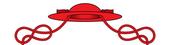 Cardinalis-Inquisitor (kardinál-inkvizitor, Jeho Eminence)