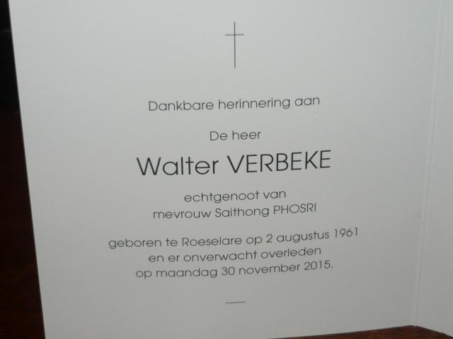 Déces - Overlijden (2) - Page 64 P1240412