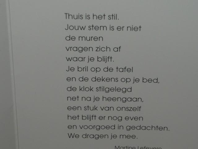 Déces - Overlijden (2) - Page 64 P1240413