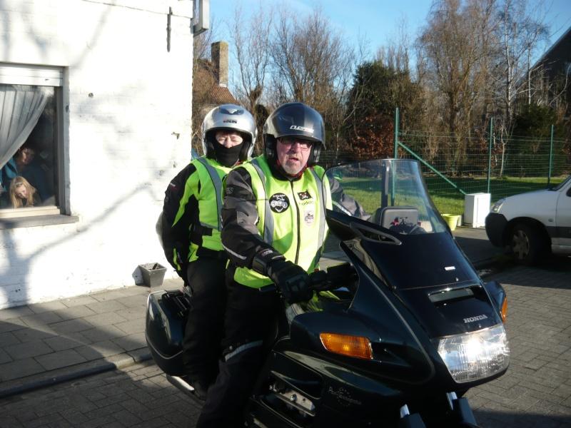 moto......  ( y a pt ben des motards sur le forum ??  ) P1240911