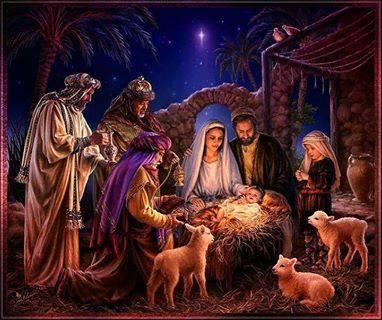 Situation du Rêve de Tina à la veille de Noël 2015 Noel1510
