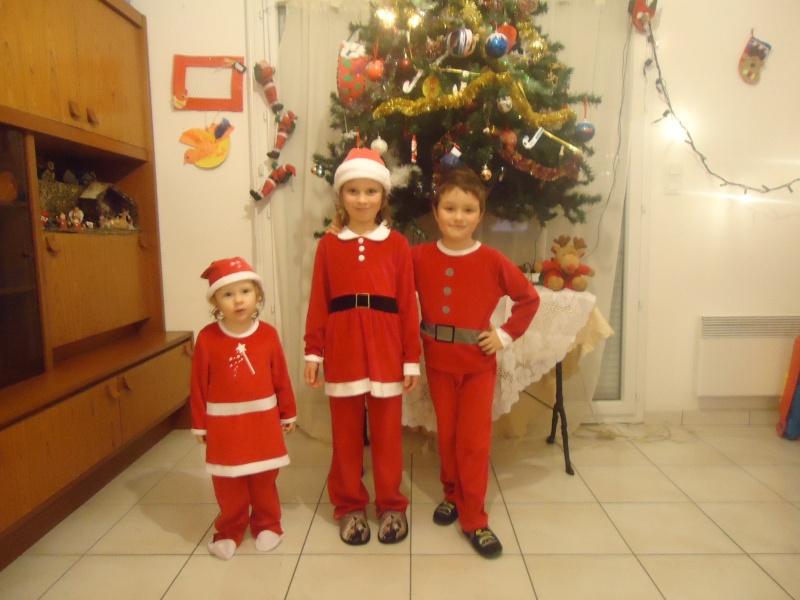 Noel en bretagne Dsc07410