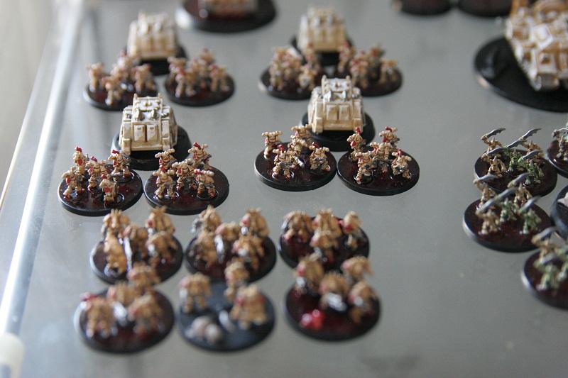 [BlackIce ]Encore des armées à l'Ouest ! Img_2712
