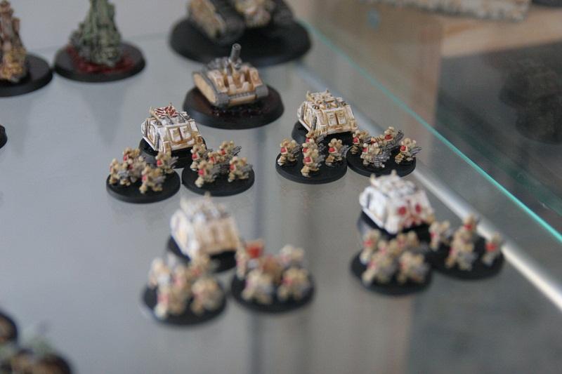 [BlackIce ]Encore des armées à l'Ouest ! Img_2713