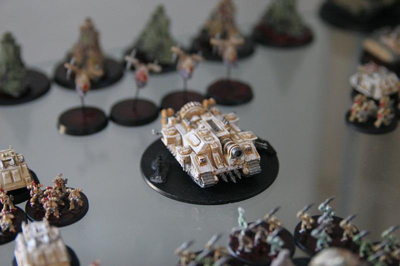 [BlackIce ]Encore des armées à l'Ouest ! Img_2716