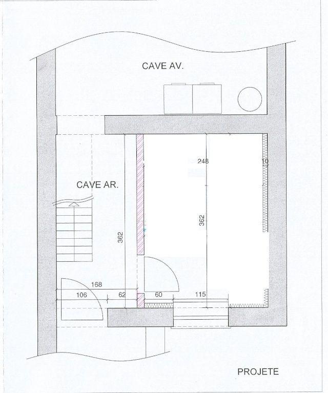 Création d'une salle de bains. Essai_10