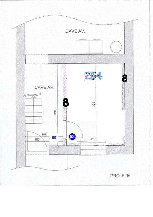 Création d'une salle de bains. Sdb_no10