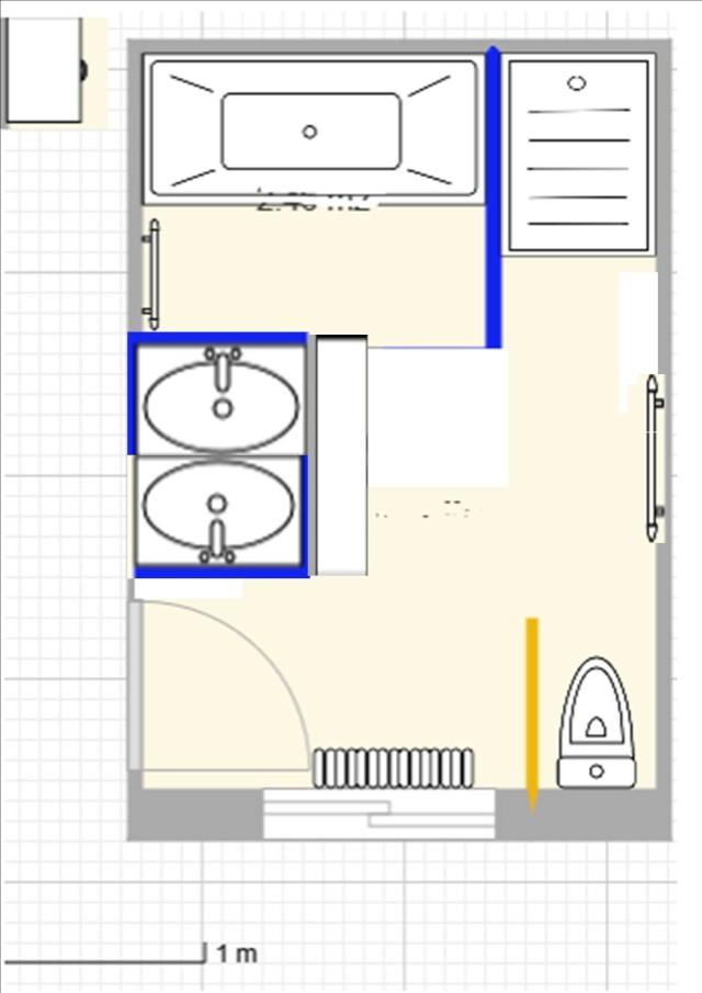 Création d'une salle de bains. - Page 2 Sugges10