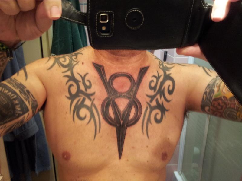 c'est quoi votre tatouage a vous - Page 3 20151110