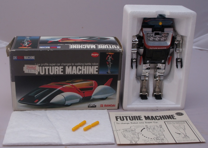 Pilgrim's collection (Gobots, Transformers...) Dx_fut11