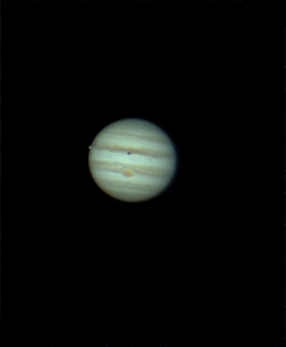 Le retour de Jupiter..... Jupite10