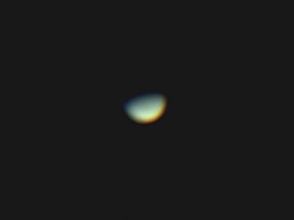 Dans la ligne Jupiter, Mars et Venus Venus_10