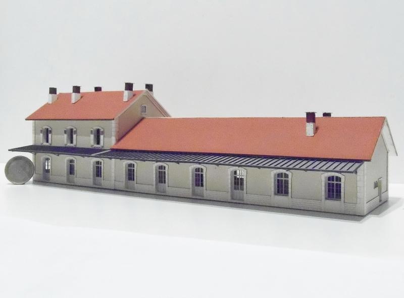 [Architecture & Passion] BV Midi d'Ax-les-Thermes 16040810