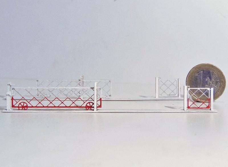 [Architecture & Passion] Barrières roulantes de PN  87acc112