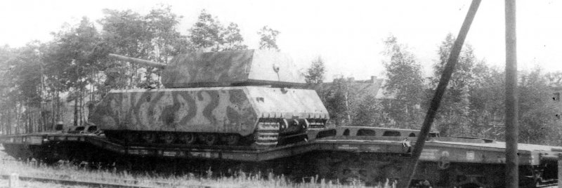 Panzer VIII Maus - Page 3 205-1_10