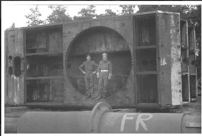 Panzer VIII Maus (All.) - 1/2015 Capt_h10