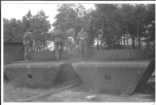 Panzer VIII Maus (All.) - 1/2015 Maus_c11