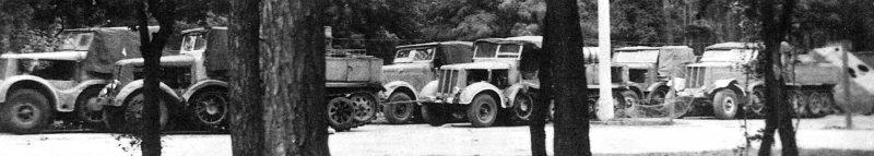 Panzer VIII Maus (All.) - 1/2015 Maus_h10