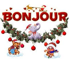 Bonjour - Page 40 92173610
