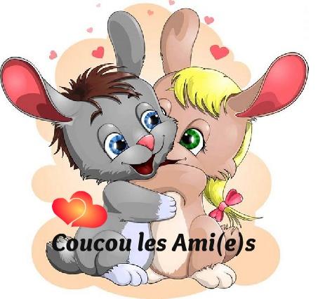 Bonjour - Page 3 Coucou10