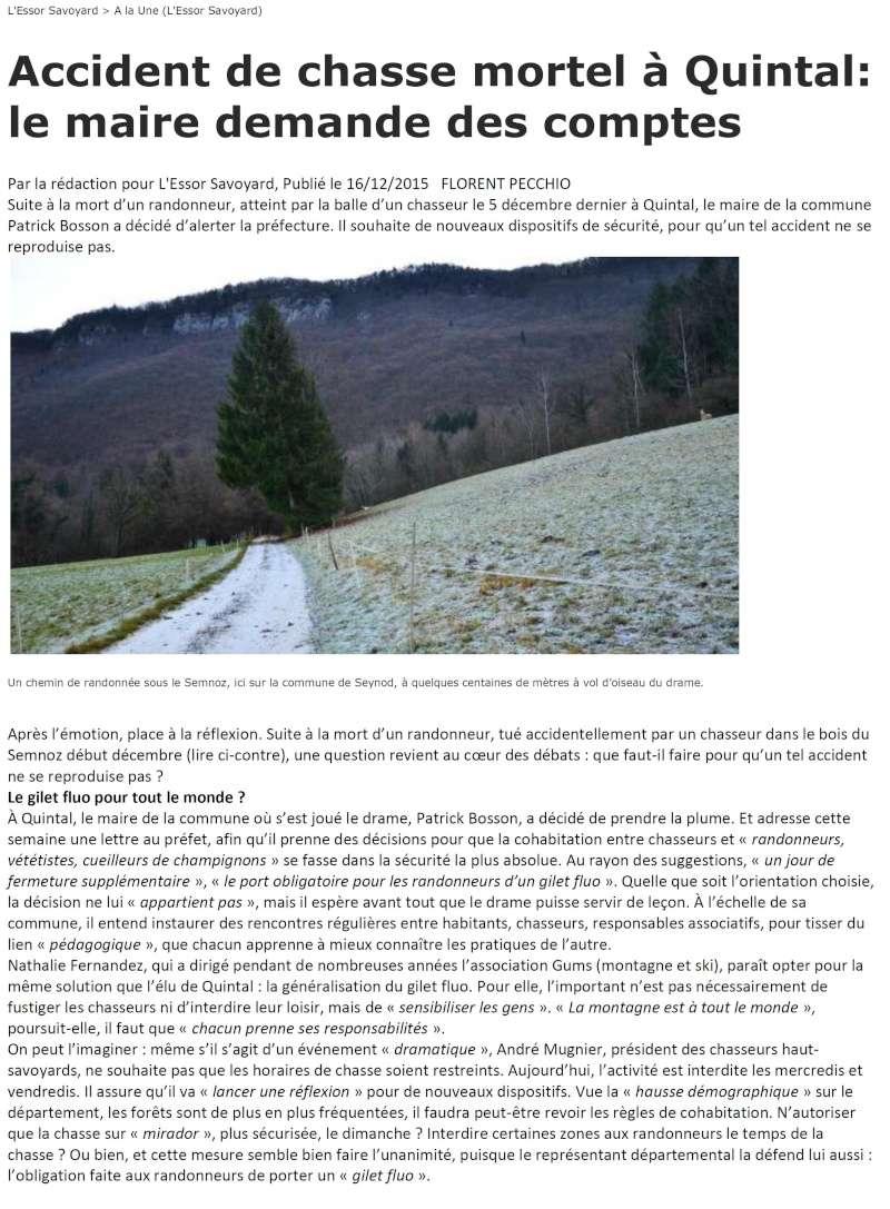 Un randonneur tué par un chasseur en Haute-Savoie - Page 3 Accide10