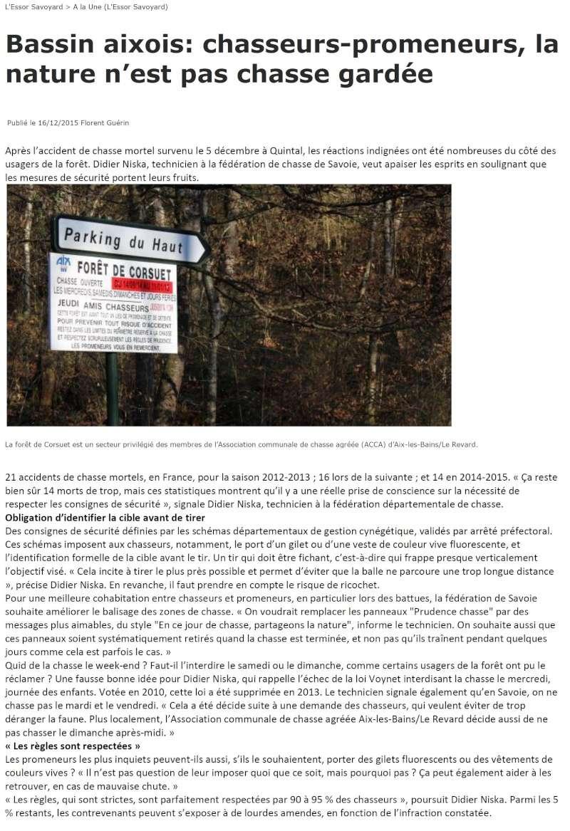 Un randonneur tué par un chasseur en Haute-Savoie - Page 3 Bassin10