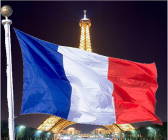 Pray For Paris 9104-d10