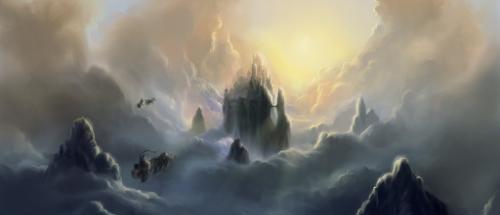 Myriade, le territoire des panthéons mythologiques [validé] Voie_c10