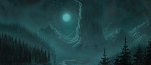 Myriade, le territoire des panthéons mythologiques [validé] Yggdra10