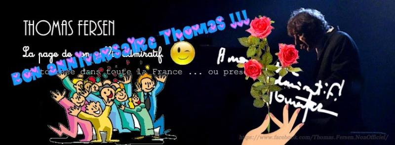 Bon anniversaire Thomas! Annif210
