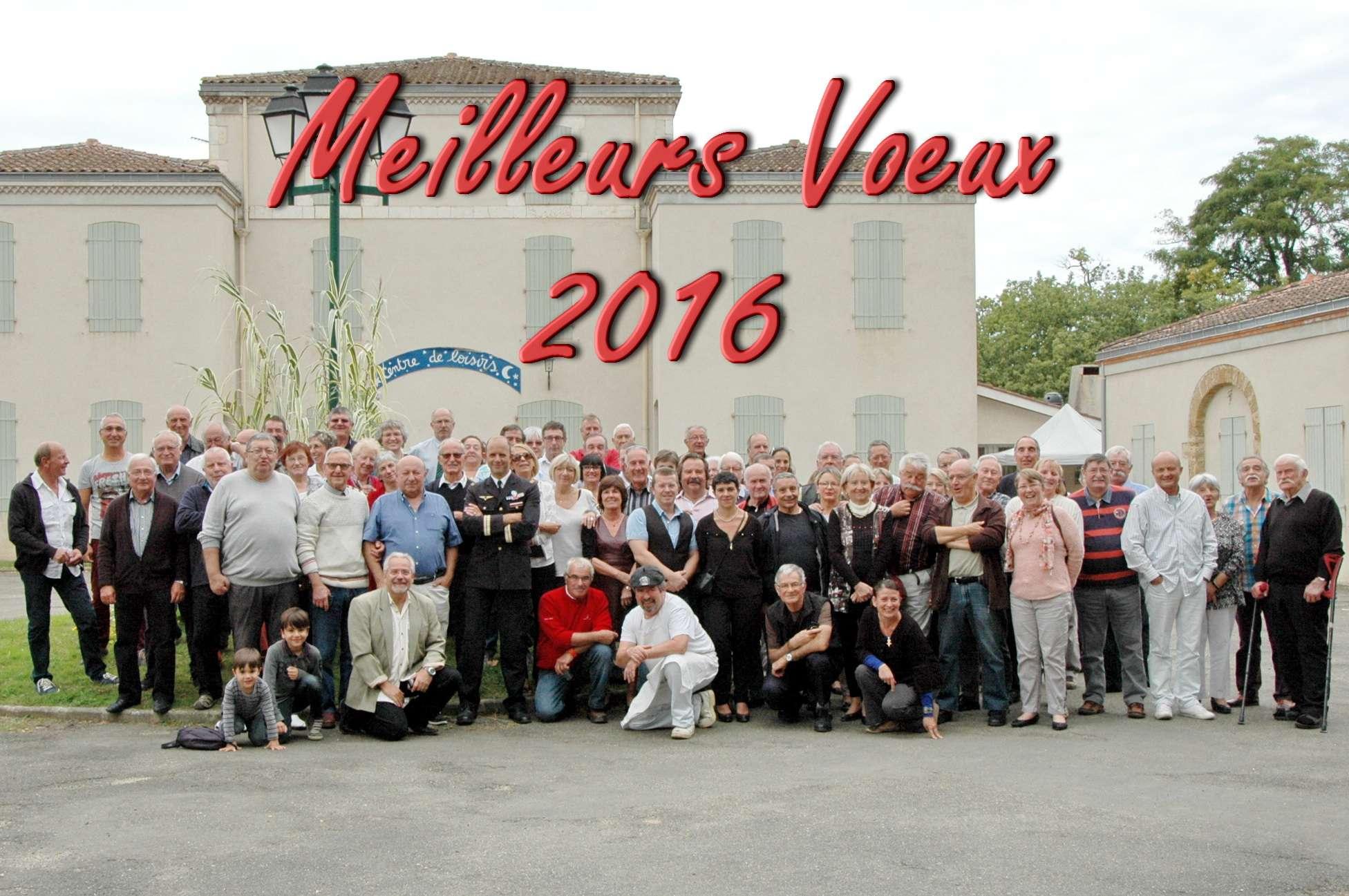 MARINAMICALE MEILLEURS VOEUX 2016 Dsc_7110
