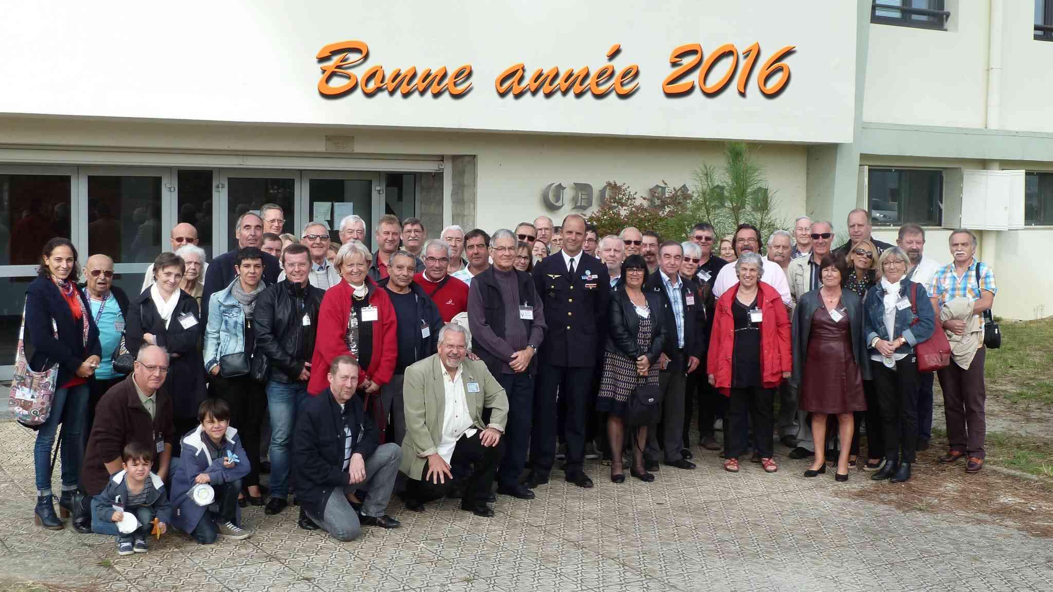 MARINAMICALE MEILLEURS VOEUX 2016 P1070711