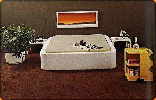 Les meubles Prisunic 94093710