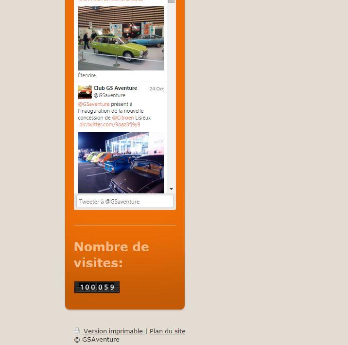 Le Site de GSAventure - Page 5 Captur21